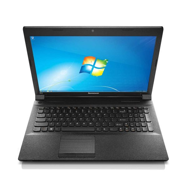 Lenovo-Notebook-B590-Corei5-1
