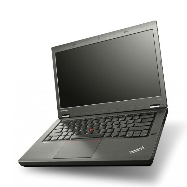 Lenovo Notebook ThinkPad T440p 1-3