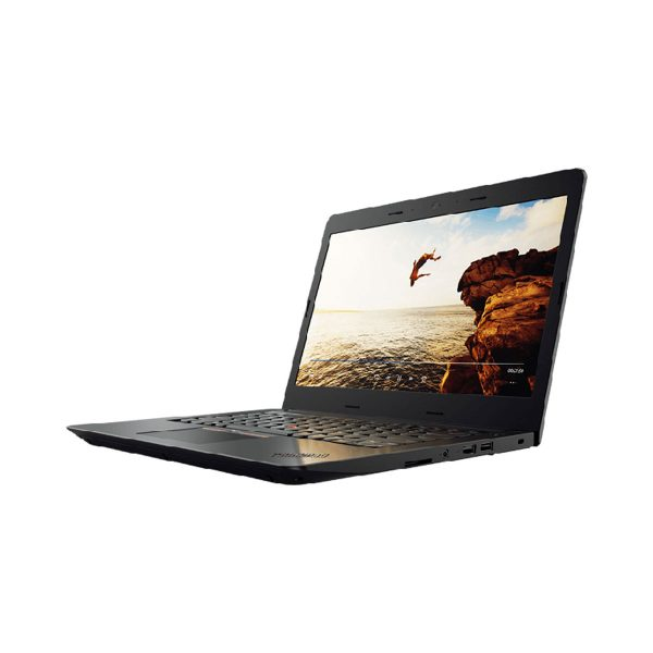Lenovo-Notebook-Thinkpad-E570-1-1