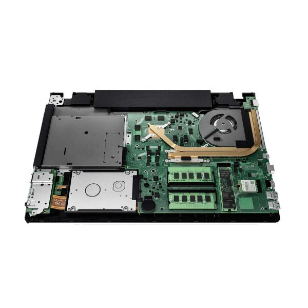 Lenovo-Notebook-Thinkpad-E570-1-8