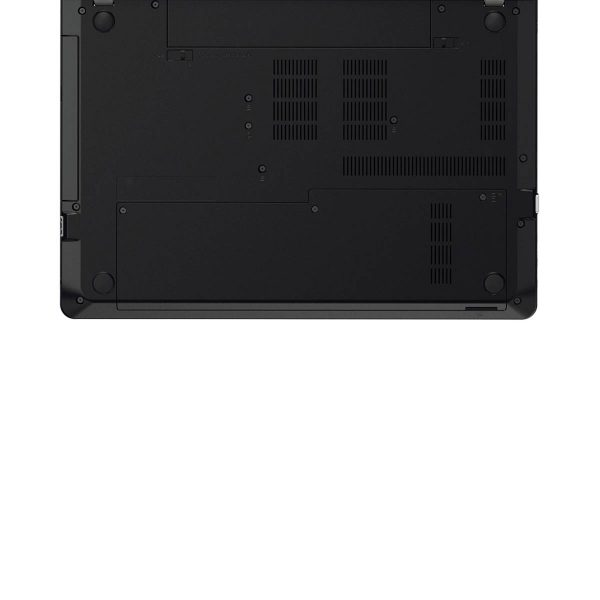 Lenovo-Notebook-Thinkpad-E570-1-9