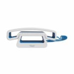 SwissVoice-ePure-CH01–Corded-Mobile-Handset–Blue-1-1