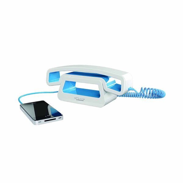 SwissVoice-ePure-CH01–Corded-Mobile-Handset–Blue-1-2