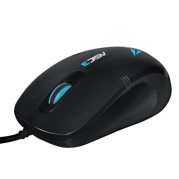 Alcatroz-Asic-3-High-Resolution-Optical-Mouse-–-Black-Blue