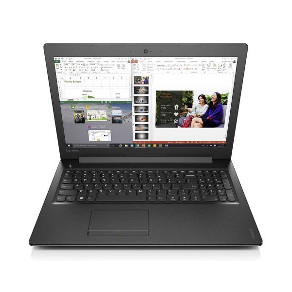 Lenovo Notebook V310-15 1-1