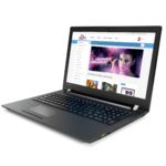 Lenovo Notebook V510-15 1-1