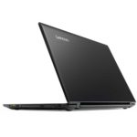 Lenovo Notebook V510-15 1-3