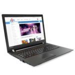 Lenovo Notebook V510-15 1-4