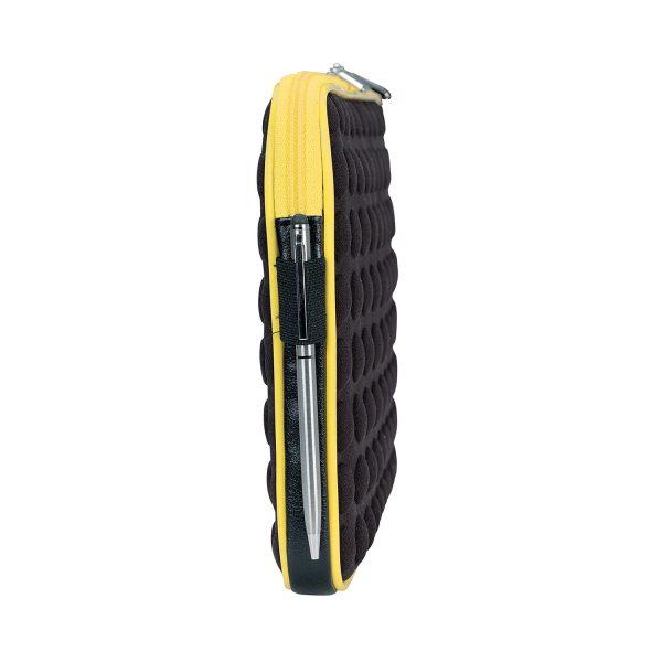 Manhattan Universal Tablet Case 10 Yellow (439619) 1-5