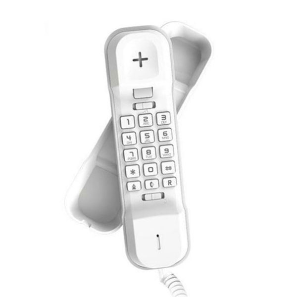 Alcatel-T-16—White-1-2