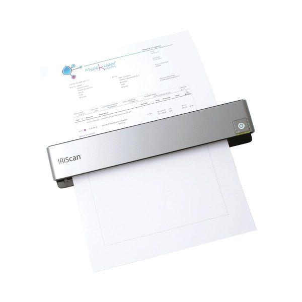 IRISCan-Anywhere-2—Portable-Scanner-1-3
