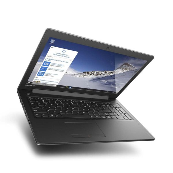 Lenovo Notebook V310-15 1-3