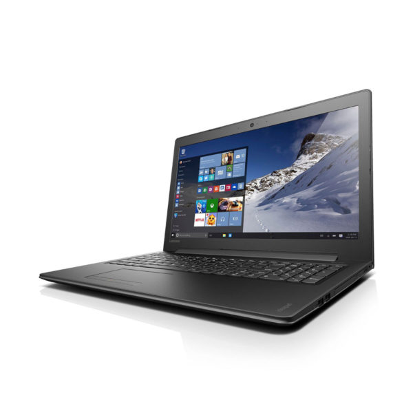 Lenovo Notebook V310-15 1-4