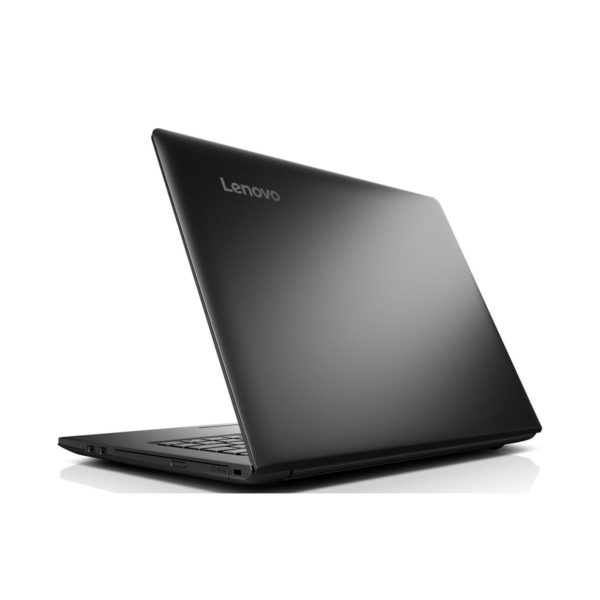 Lenovo Notebook V310-15 1-6