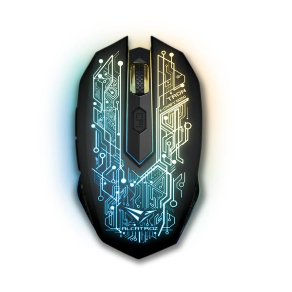 Alcatroz-X-Craft-Air-Tron-5000-Gaming-Wireless-Mouse-1-1