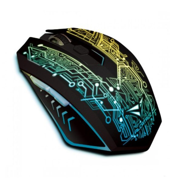Alcatroz-X-Craft-Air-Tron-5000-Gaming-Wireless-Mouse-1-2