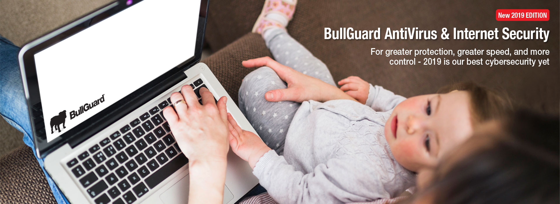 T-Shop BullGuard Header Image