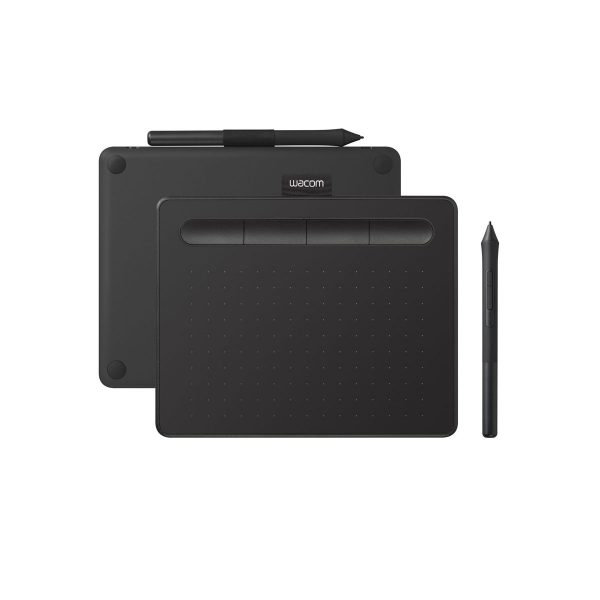 Wacom-Intuos-Graphics-Drawing-Tabletl-CTL-4100-02