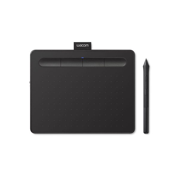 Wacom-Intuos-Graphics-Drawing-Tabletl-CTL-4100–03