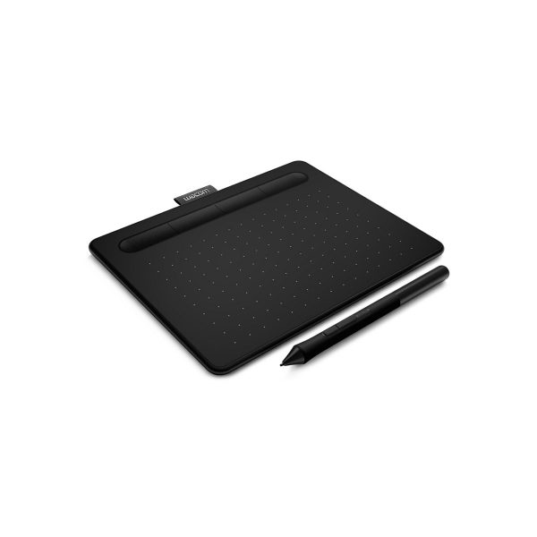 Wacom-Intuos-Graphics-Drawing-Tabletl-CTL-4100-04