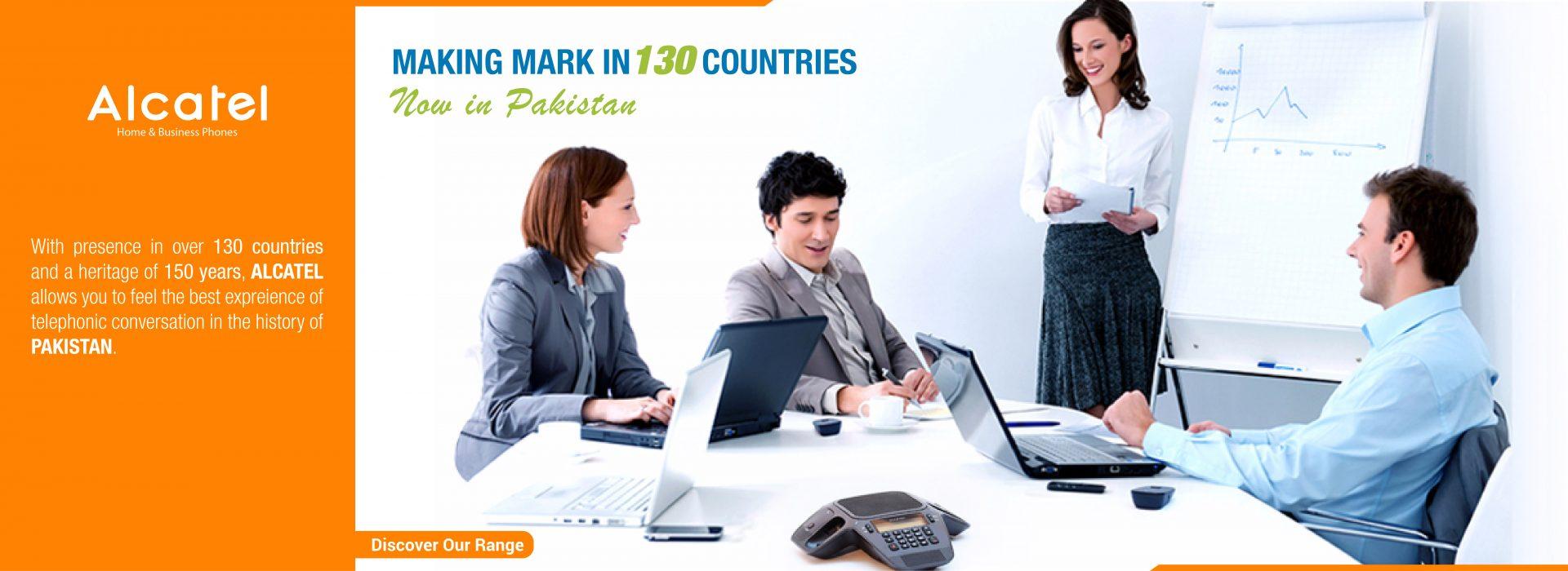 ALCATEL-Distributor-Home-Business-Phones-Pakistan-2-12
