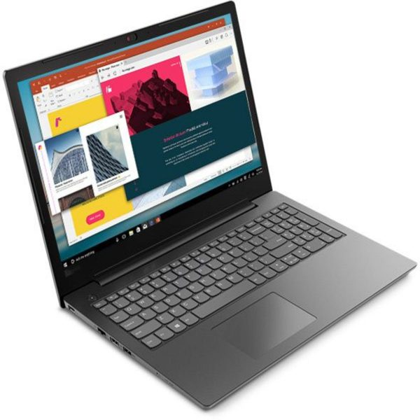 laptop-lenovo-v130-15ikb-intel-core-kaby-lake-i5-7200u-1tb-hdd-4g-amd-radeon-530-2gb-fullhd.jpg-72760_1200x1200