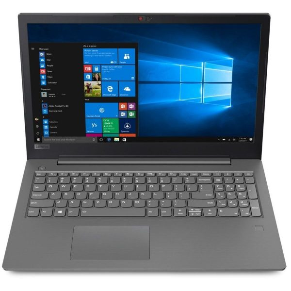 lenovo-ideapad-v330-iron-grey-myshop-pakistan01_1_1200x1200