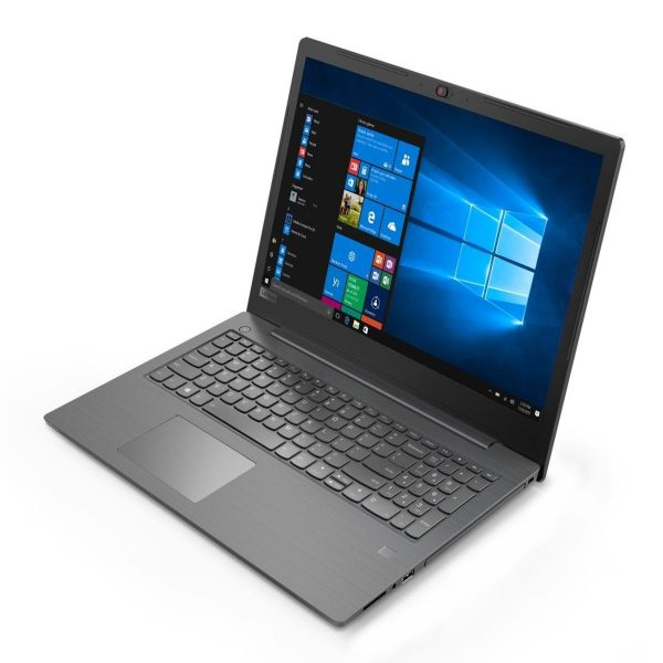 lenovo-ideapad-v330-iron-grey-myshop-pakistan02_1_1200x1200