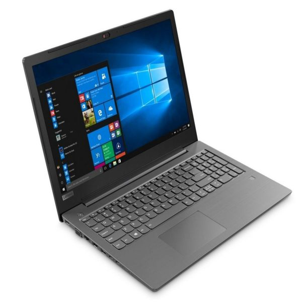 lenovo-ideapad-v330-iron-grey-myshop-pakistan03_1_1200x1200