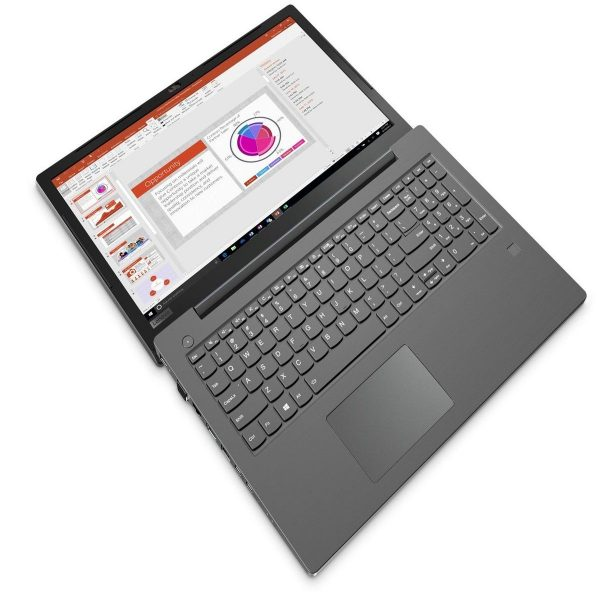 lenovo-ideapad-v330-iron-grey-myshop-pakistan09_1_1200x1200