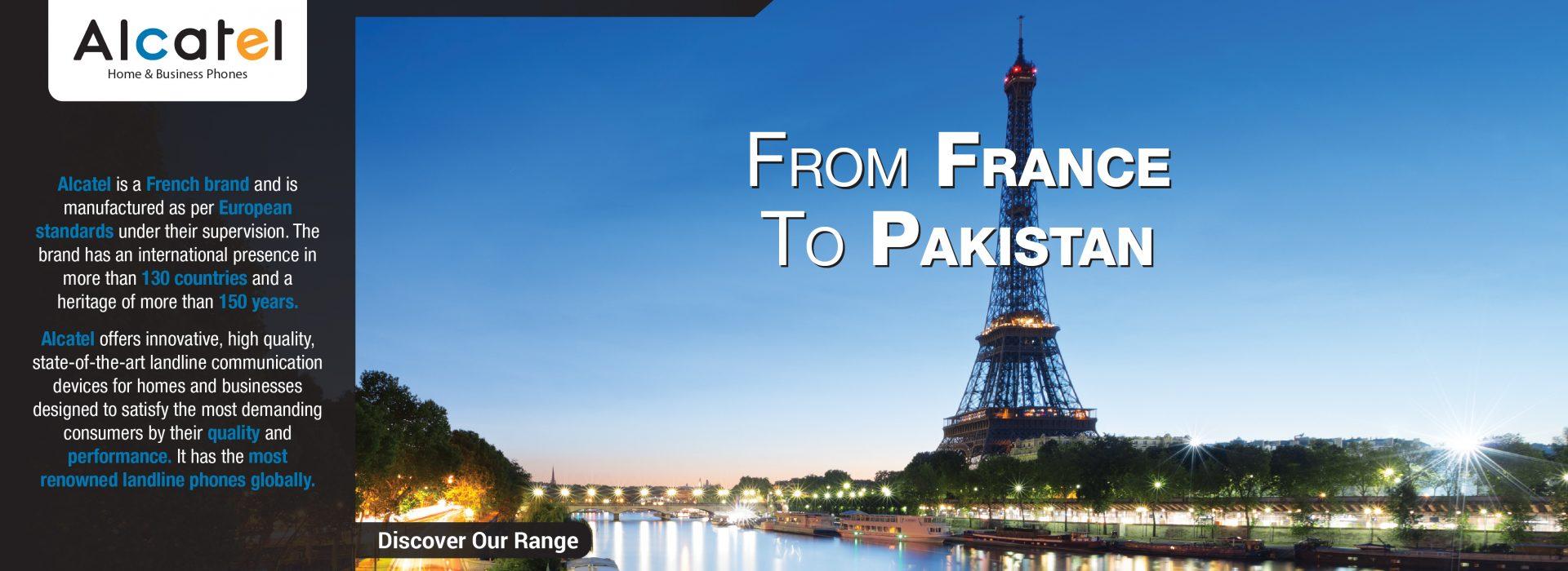 ALCATEL-Distributor-Home-Business-Phones-Pakistan-12
