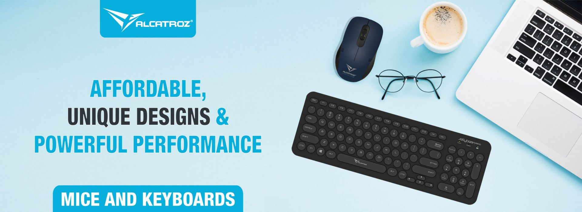 Alcatroz_Pakistan_Mice_And_Keyboards