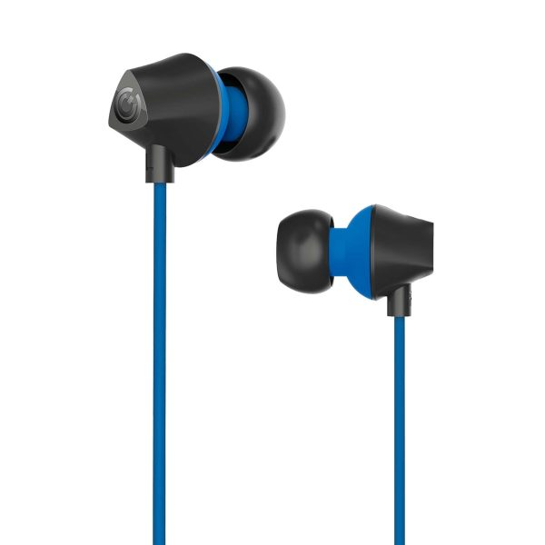 SonicGear-NeoPlug-Treon-Headphones-Black-Blue_1_1200x1200
