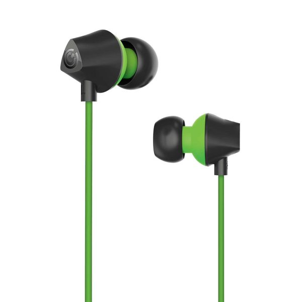SonicGear-NeoPlug-Treon-Headphones-Black-Green_1_1200x1200