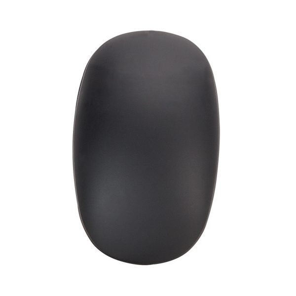 Manhattan-Stealth-Touch-Mouse-Black-178013-1-1